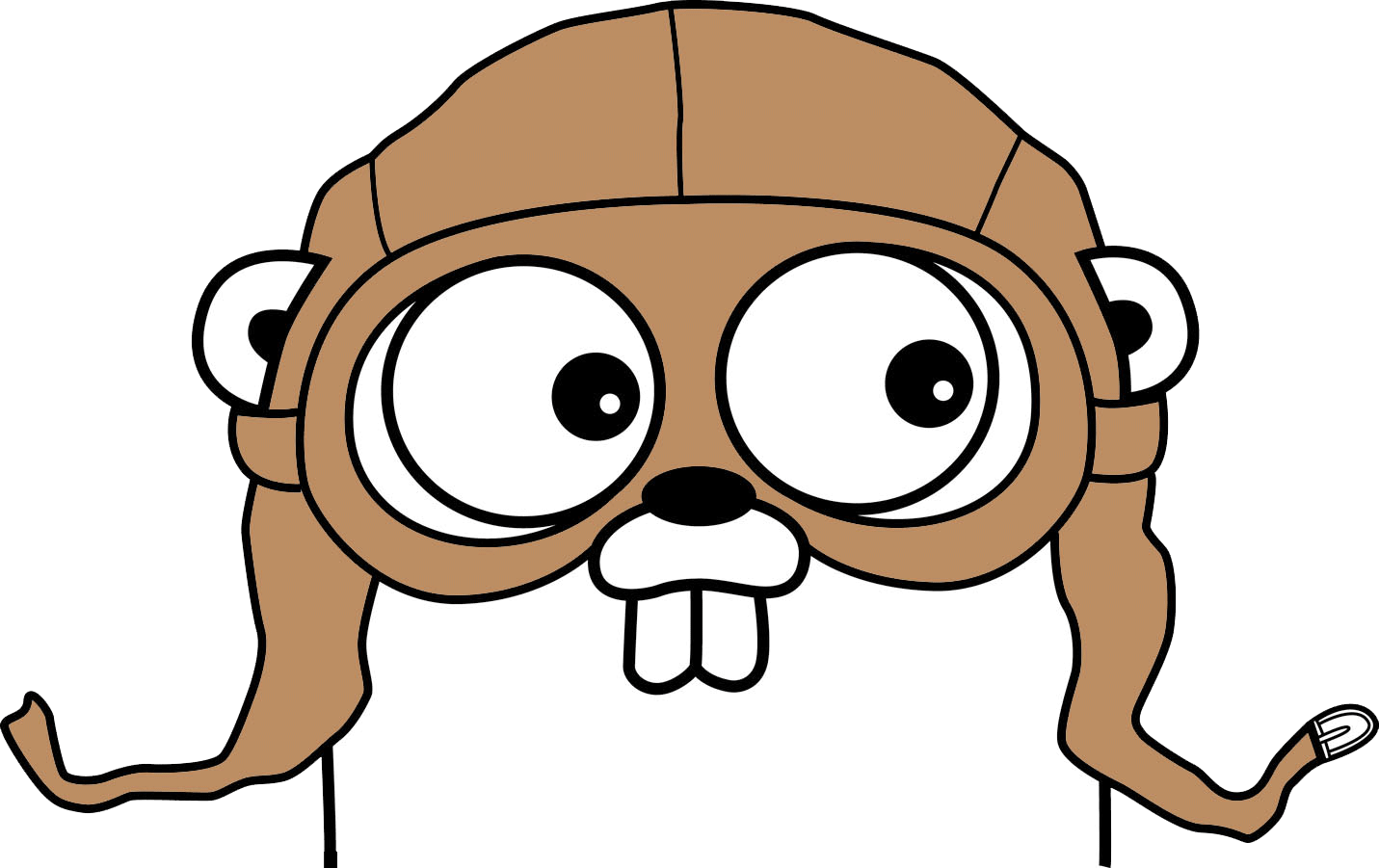 Golang News, Libraries, Apps & more